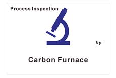 carbon furnace