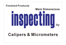 Product inspecting (4)